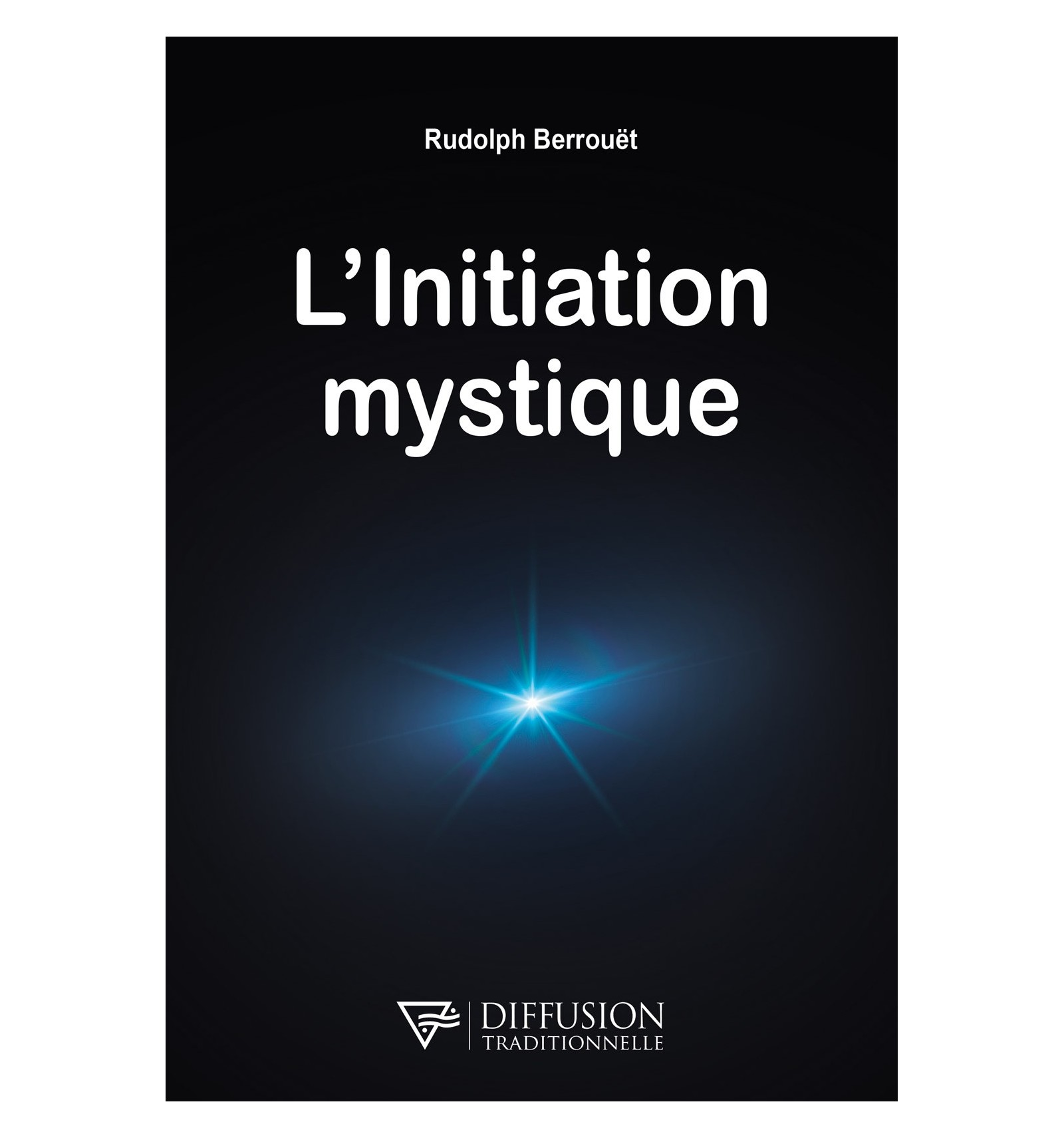 01 initiation mystique
